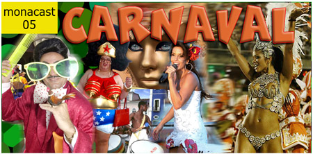 05-carnaval.jpg