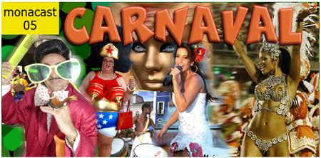 05-carnaval.jpg