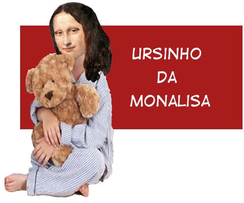 monalisaeursinho.jpg