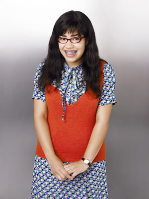 ugly_betty.jpg