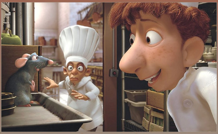 ratatouille.jpg