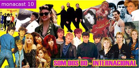 10-internacionalanos80.jpg
