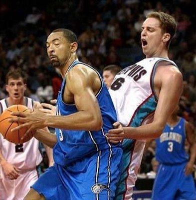 basqueteteoriaeuba.jpg